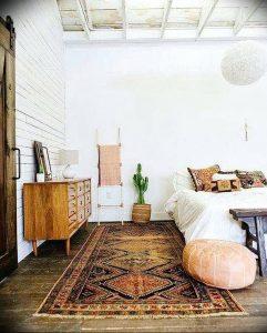 Фото Стили мебели в интерьере 09.11.2018 №099 - Styles of furniture - design-foto.ru