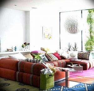 Фото Стили мебели в интерьере 09.11.2018 №101 - Styles of furniture - design-foto.ru