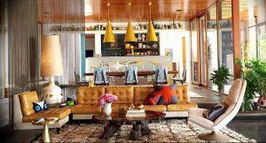 Фото Стили мебели в интерьере 09.11.2018 №104 - Styles of furniture - design-foto.ru