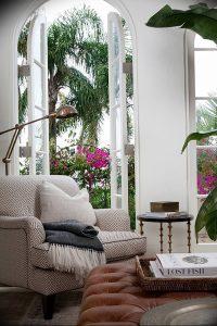 Фото Стили мебели в интерьере 09.11.2018 №106 - Styles of furniture - design-foto.ru