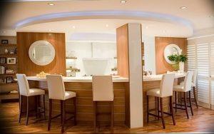 Фото Стили мебели в интерьере 09.11.2018 №107 - Styles of furniture - design-foto.ru