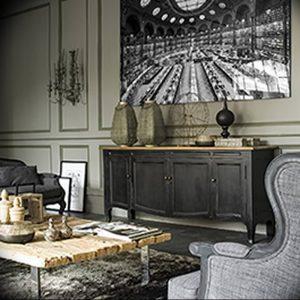 Фото Стили мебели в интерьере 09.11.2018 №109 - Styles of furniture - design-foto.ru
