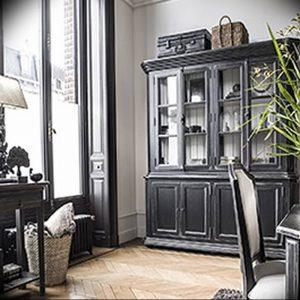 Фото Стили мебели в интерьере 09.11.2018 №110 - Styles of furniture - design-foto.ru
