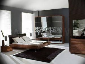 Фото Стили мебели в интерьере 09.11.2018 №114 - Styles of furniture - design-foto.ru