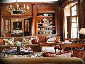 Фото Стили мебели в интерьере 09.11.2018 №121 - Styles of furniture - design-foto.ru