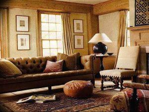 Фото Стили мебели в интерьере 09.11.2018 №123 - Styles of furniture - design-foto.ru
