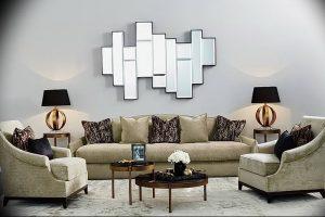 Фото Стили мебели в интерьере 09.11.2018 №125 - Styles of furniture - design-foto.ru