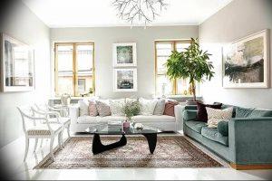 Фото Стили мебели в интерьере 09.11.2018 №131 - Styles of furniture - design-foto.ru