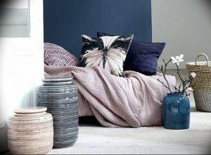 Фото Стили мебели в интерьере 09.11.2018 №132 - Styles of furniture - design-foto.ru