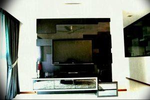 Фото Стили мебели в интерьере 09.11.2018 №142 - Styles of furniture - design-foto.ru