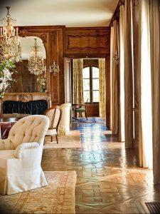 Фото Стили мебели в интерьере 09.11.2018 №145 - Styles of furniture - design-foto.ru
