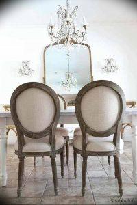 Фото Стили мебели в интерьере 09.11.2018 №147 - Styles of furniture - design-foto.ru