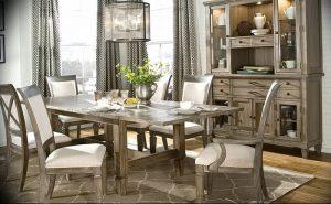Фото Стили мебели в интерьере 09.11.2018 №150 - Styles of furniture - design-foto.ru