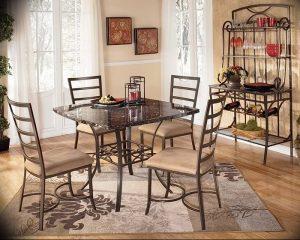Фото Стили мебели в интерьере 09.11.2018 №152 - Styles of furniture - design-foto.ru