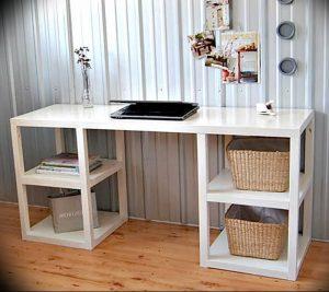 Фото Стили мебели в интерьере 09.11.2018 №153 - Styles of furniture - design-foto.ru