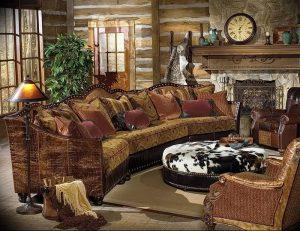 Фото Стили мебели в интерьере 09.11.2018 №155 - Styles of furniture - design-foto.ru