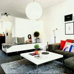livingroom living room designs indian small apartments ideas for