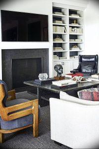 Фото Стили мебели в интерьере 09.11.2018 №161 - Styles of furniture - design-foto.ru