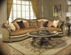 Фото Стили мебели в интерьере 09.11.2018 №163 - Styles of furniture - design-foto.ru