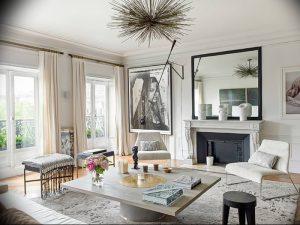 Фото Стили мебели в интерьере 09.11.2018 №166 - Styles of furniture - design-foto.ru