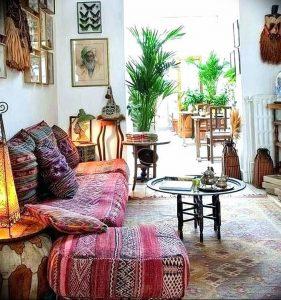 Фото Стили мебели в интерьере 09.11.2018 №169 - Styles of furniture - design-foto.ru