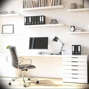 Фото Стили мебели в интерьере 09.11.2018 №173 - Styles of furniture - design-foto.ru