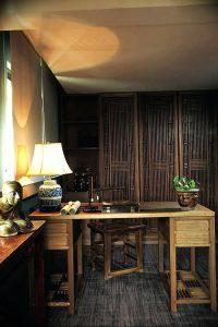 Фото Стили мебели в интерьере 09.11.2018 №174 - Styles of furniture - design-foto.ru