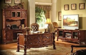 Фото Стили мебели в интерьере 09.11.2018 №175 - Styles of furniture - design-foto.ru