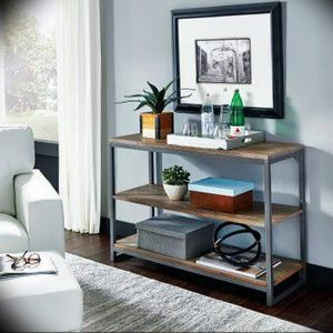 Фото Стили мебели в интерьере 09.11.2018 №176 - Styles of furniture - design-foto.ru