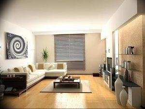 Фото Стили мебели в интерьере 09.11.2018 №177 - Styles of furniture - design-foto.ru