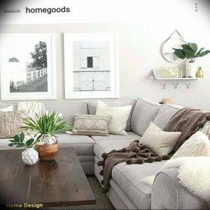 Фото Стили мебели в интерьере 09.11.2018 №179 - Styles of furniture - design-foto.ru