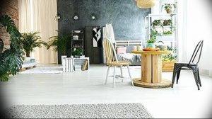Фото Стили мебели в интерьере 09.11.2018 №180 - Styles of furniture - design-foto.ru