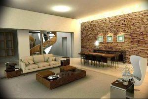 Фото Стили мебели в интерьере 09.11.2018 №195 - Styles of furniture - design-foto.ru