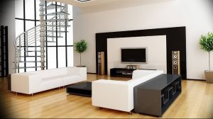 Фото Стили мебели в интерьере 09.11.2018 №196 - Styles of furniture - design-foto.ru