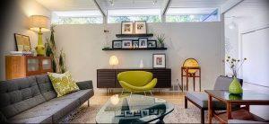 Фото Стили мебели в интерьере 09.11.2018 №197 - Styles of furniture - design-foto.ru
