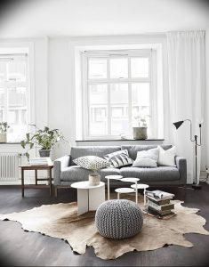 Фото Стили мебели в интерьере 09.11.2018 №200 - Styles of furniture - design-foto.ru