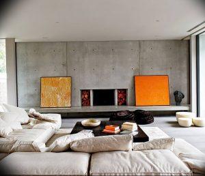 Фото Стили мебели в интерьере 09.11.2018 №203 - Styles of furniture - design-foto.ru