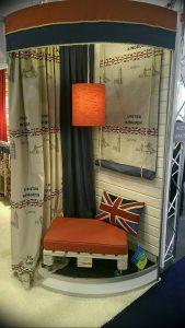 Фото Стили мебели в интерьере 09.11.2018 №204 - Styles of furniture - design-foto.ru