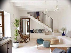 Фото Стили мебели в интерьере 09.11.2018 №207 - Styles of furniture - design-foto.ru
