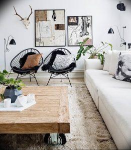 Фото Стили мебели в интерьере 09.11.2018 №211 - Styles of furniture - design-foto.ru