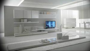 Фото Стили мебели в интерьере 09.11.2018 №215 - Styles of furniture - design-foto.ru