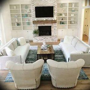 Фото Стили мебели в интерьере 09.11.2018 №216 - Styles of furniture - design-foto.ru