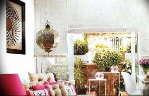 Фото Стили мебели в интерьере 09.11.2018 №217 - Styles of furniture - design-foto.ru