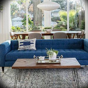 Фото Стили мебели в интерьере 09.11.2018 №222 - Styles of furniture - design-foto.ru