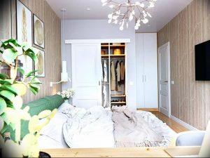 Фото Стили мебели в интерьере 09.11.2018 №224 - Styles of furniture - design-foto.ru