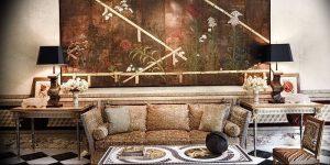 Фото Стили мебели в интерьере 09.11.2018 №225 - Styles of furniture - design-foto.ru
