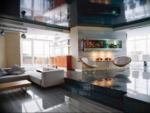 Фото Стили мебели в интерьере 09.11.2018 №227 - Styles of furniture - design-foto.ru