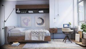 Фото Стили мебели в интерьере 09.11.2018 №228 - Styles of furniture - design-foto.ru