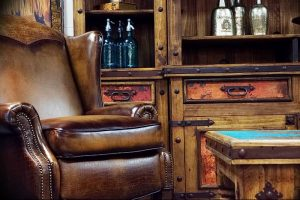 Фото Стили мебели в интерьере 09.11.2018 №231 - Styles of furniture - design-foto.ru
