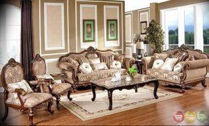 Фото Стили мебели в интерьере 09.11.2018 №234 - Styles of furniture - design-foto.ru
